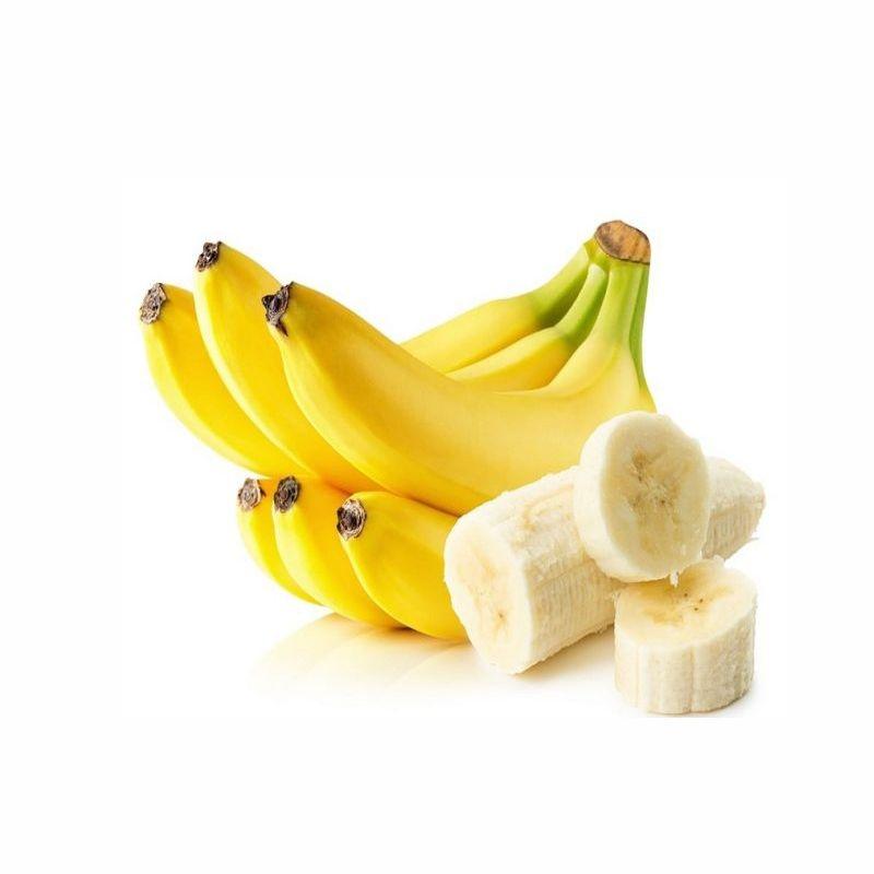 Banane (الموز)