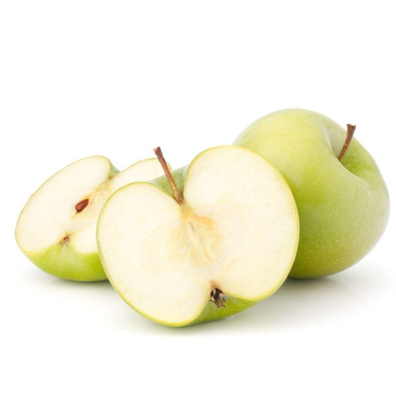 Pomme (تفاح)