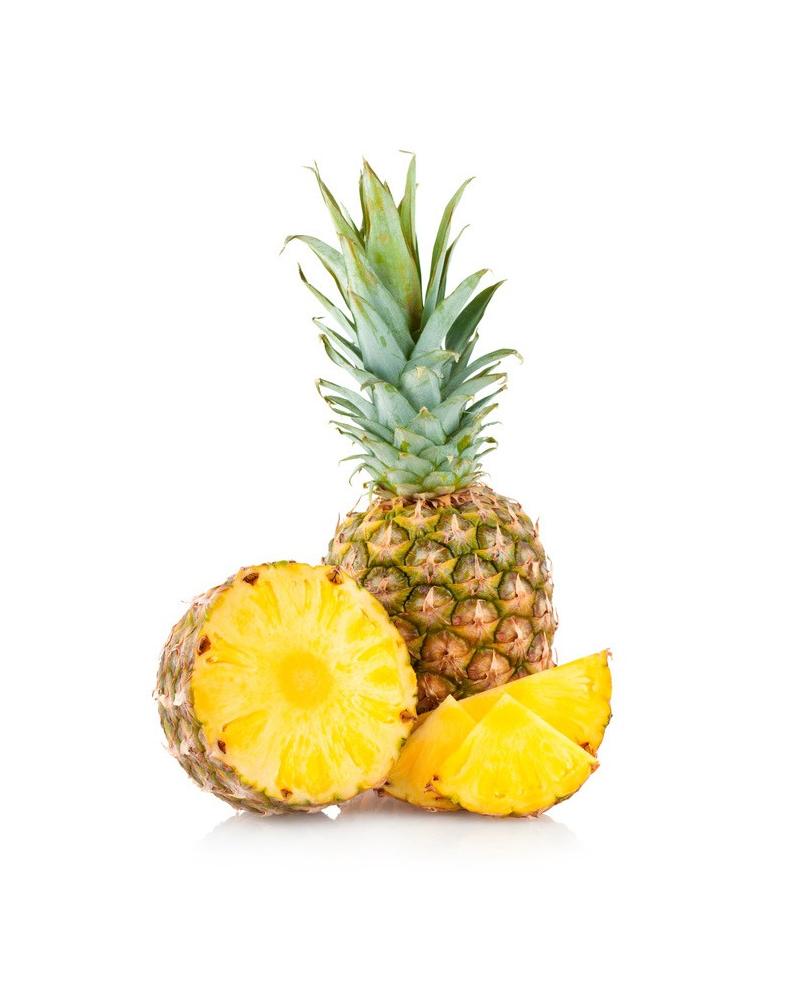 Ananas أناناس