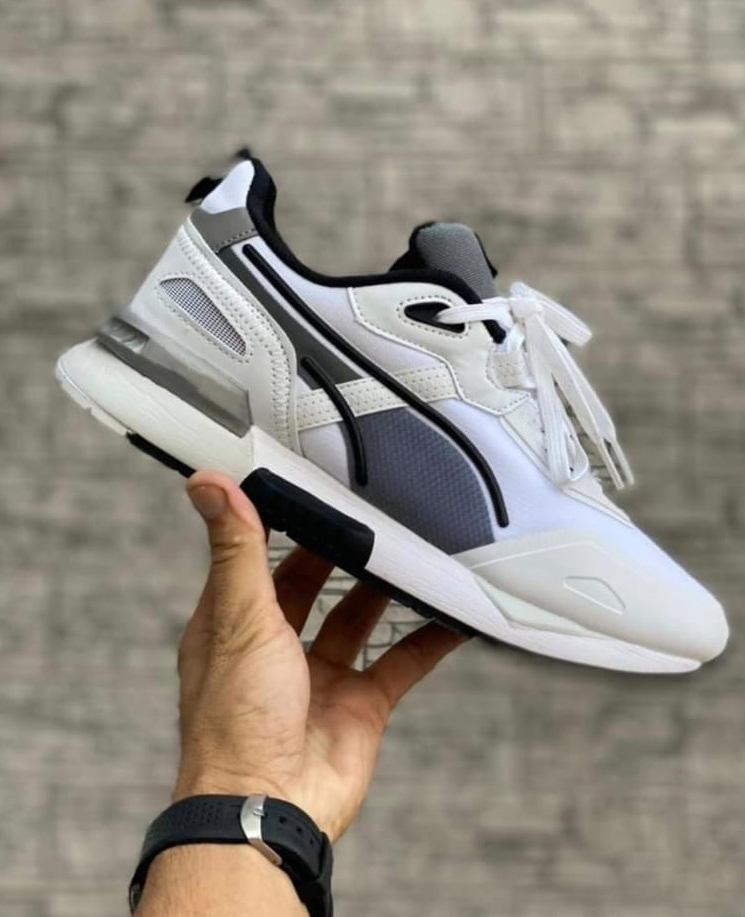 shoes 2021