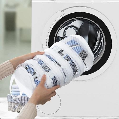 Shoe-washing-storage-bag-washing-machine-special-care-washing-bag-household-shoe-washing-bag-mesh-bag.jpg_Q90.jpg_