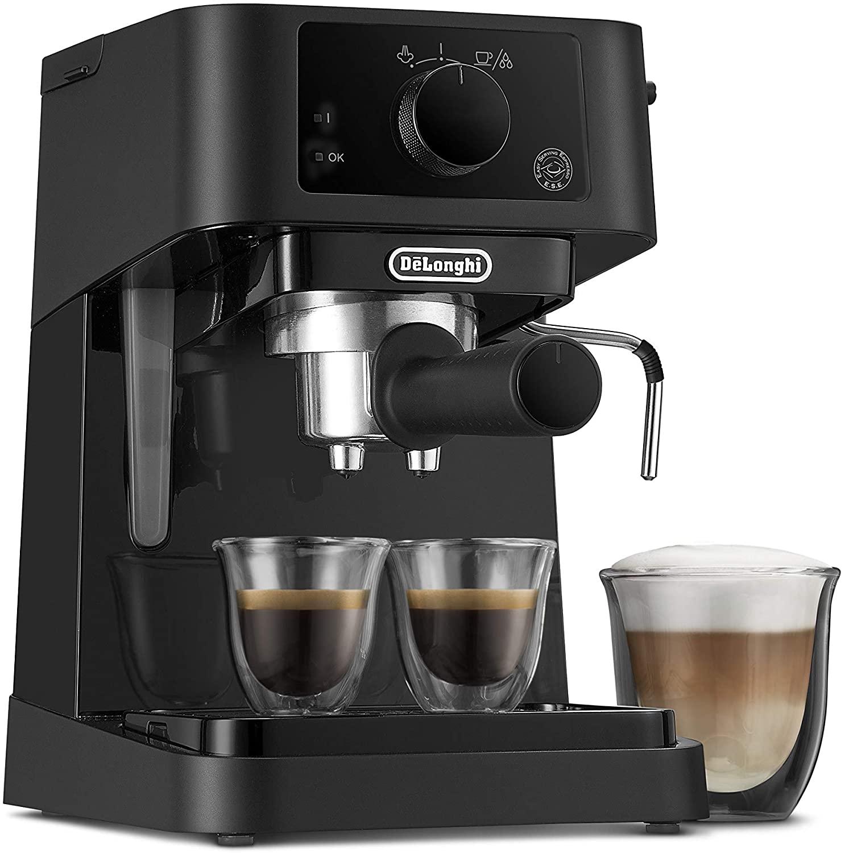 Machine à café DELONGHI STILOSA