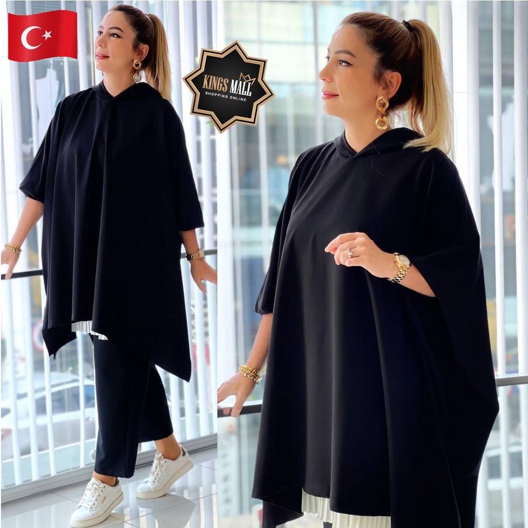 🇹🇷سورفيت تركية أصلية